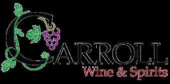 Carroll Wine & Spirits Fishers, IN - Wholesale Wine & Liquor